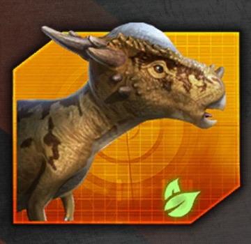Stygimoloch Icon